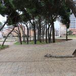 Kartal Belediyesi, Kartala 3 yeni park daha kazandırıyor (8)
