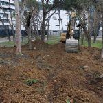 Kartal Belediyesi, Kartala 3 yeni park daha kazandırıyor (9)
