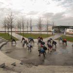 Kartal_da Sabah Sporu Etkinliği Hız Kesmeden Devam Ediyor (1)