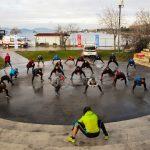 Kartal_da Sabah Sporu Etkinliği Hız Kesmeden Devam Ediyor (2)