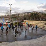 Kartal_da Sabah Sporu Etkinliği Hız Kesmeden Devam Ediyor (3)
