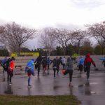 Kartal_da Sabah Sporu Etkinliği Hız Kesmeden Devam Ediyor (4)