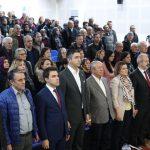 Başkan Gökhan Yüksel, Başarmak Mümkün Konferansında Konuştu (1)