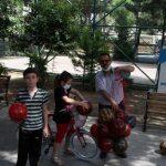 IMG_6539-800x534