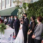 Kartal Belediye Başkanı Gökhan Yüksel_in Mutlu Günü (10)