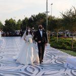 Kartal Belediye Başkanı Gökhan Yüksel_in Mutlu Günü (11)