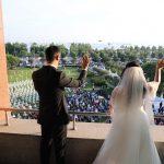 Kartal Belediye Başkanı Gökhan Yüksel_in Mutlu Günü (15)
