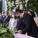 Kartal Belediye Başkanı Gökhan Yüksel_in Mutlu Günü (18)