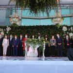 Kartal Belediye Başkanı Gökhan Yüksel_in Mutlu Günü (19)