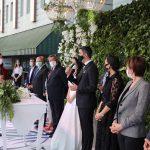 Kartal Belediye Başkanı Gökhan Yüksel_in Mutlu Günü (3)