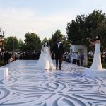 Kartal Belediye Başkanı Gökhan Yüksel_in Mutlu Günü (5)