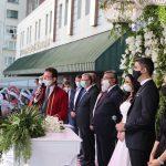 Kartal Belediye Başkanı Gökhan Yüksel_in Mutlu Günü (6)