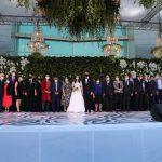 Kartal Belediye Başkanı Gökhan Yüksel_in Mutlu Günü (7)