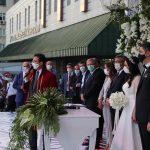Kartal Belediye Başkanı Gökhan Yüksel_in Mutlu Günü (8)
