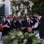 Kartal Belediye Başkanı Gökhan Yüksel_in Mutlu Günü (9)