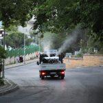 Kartal Belediyesi_nin Sivrisinek Mücadelesi Başladı (10)