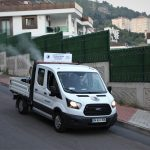 Kartal Belediyesi_nin Sivrisinek Mücadelesi Başladı (11)
