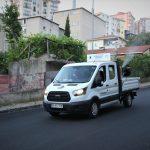 Kartal Belediyesi_nin Sivrisinek Mücadelesi Başladı (12)