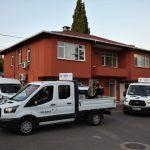 Kartal Belediyesi_nin Sivrisinek Mücadelesi Başladı (13)
