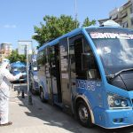 Kartal Belediyesi_nden Minibüslere Dezenfekte Hizmeti (3)