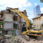 Kartal_da Metruk Binaya Geçit Yok (2)