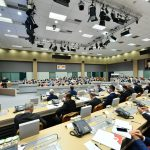 Başkan Gökhan Yüksel, İl Filyasyon Çalışmaları Takip Kurulu Toplantısına Katıldı (3)