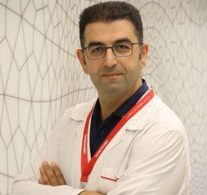 1614153312_Doc__._Dr._O__mer_Uslukaya