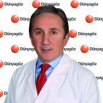 1614326810_Prof._Dr._An__l_Kubalo__lu