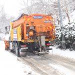 Kartal Belediyesi_nin Karla Mücadelede Ekipleri 724 İş Başında (7)