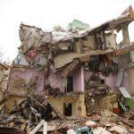 Kartal_da Kentsel Dönüşüm Pandemi ve Kış Koşullarına Rağmen Devam Ediyor (2)