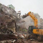 Kartal_da Kentsel Dönüşüm Pandemi ve Kış Koşullarına Rağmen Devam Ediyor (4)