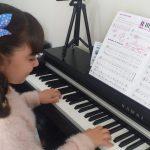 Sanat Akademisi Öğrencileri Eğitimlerine Online Olarak Devam Ediyor (10)