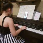 Sanat Akademisi Öğrencileri Eğitimlerine Online Olarak Devam Ediyor (9)