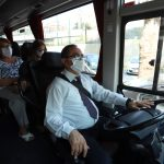 KARTAL BELEDİYESİ'NDEN KURBAN BAYRAMI'NDA MEZARLIKLARA ÜCRETSİZ RİNG SEFERLERİ 2