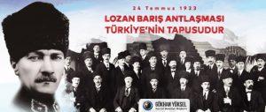 lozan_site