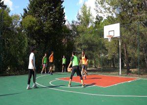3x3_basketbol_turnuvas_3