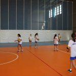 Kartal'daki Çocuklara Uzman Eğitmenlerden Ücretsiz Yaz Spor Eğitimi (6)