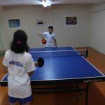 Kartal'daki Çocuklara Uzman Eğitmenlerden Ücretsiz Yaz Spor Eğitimi (9)