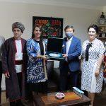 mtepe turksoy_sergi (3)