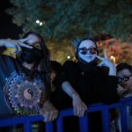 Ünlü Rapçiler, Kartal'da Şarkılarını Barış İçin Söyledi (10)