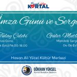 04-09 EYLÜL SERGİ_BANNER-2021-01