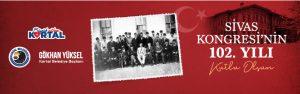 4eylül_sivaskongresi_basınbanner-09
